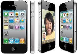 iPhone 4S Resmi Dijual di Indonesia