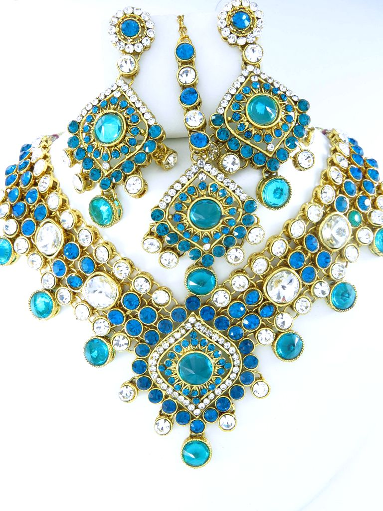 wholesale imitation indian jewelry for importers watch jewellery exporters