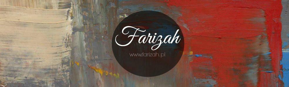 Farizah