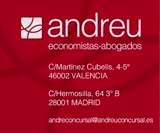 Andreu