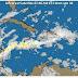 Vaguada producirá lluvias débiles sobre el país