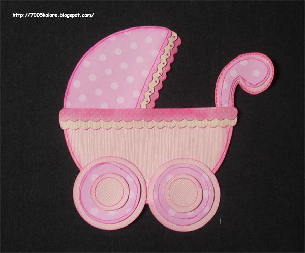 Cochecito para bebe aprender manualidades es - Fundas para cochecitos de bebe ...
