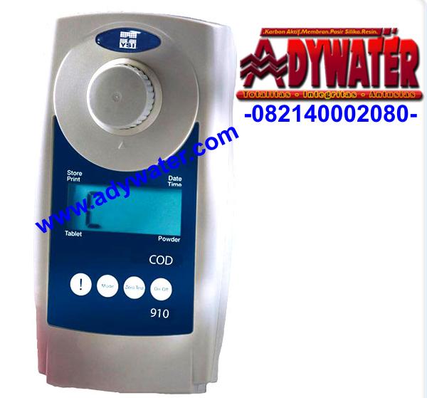 YSI COD Meter   Jual COD Meter   COD Meter   085723529677
