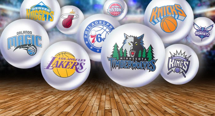 the best sports betting site nba current scores