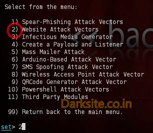 hack remote pc