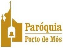 Programa a paróquia