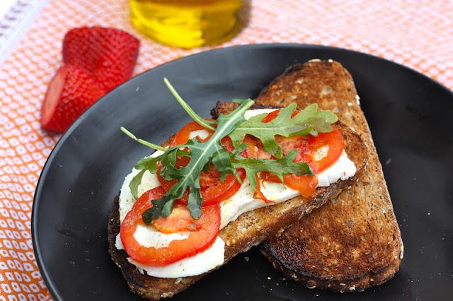 ... avocado salad sandwich sandwich spiced avocado sandwich spiced avocado