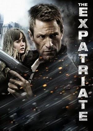 The Expatriate (El Ultimo Testigo) [3GP-MP4-Online]