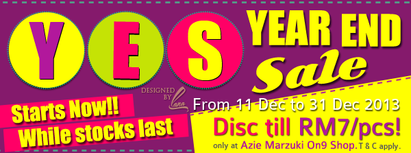 FB Cover Photo, year end sale poster, colourful header,Year end sale fb cover