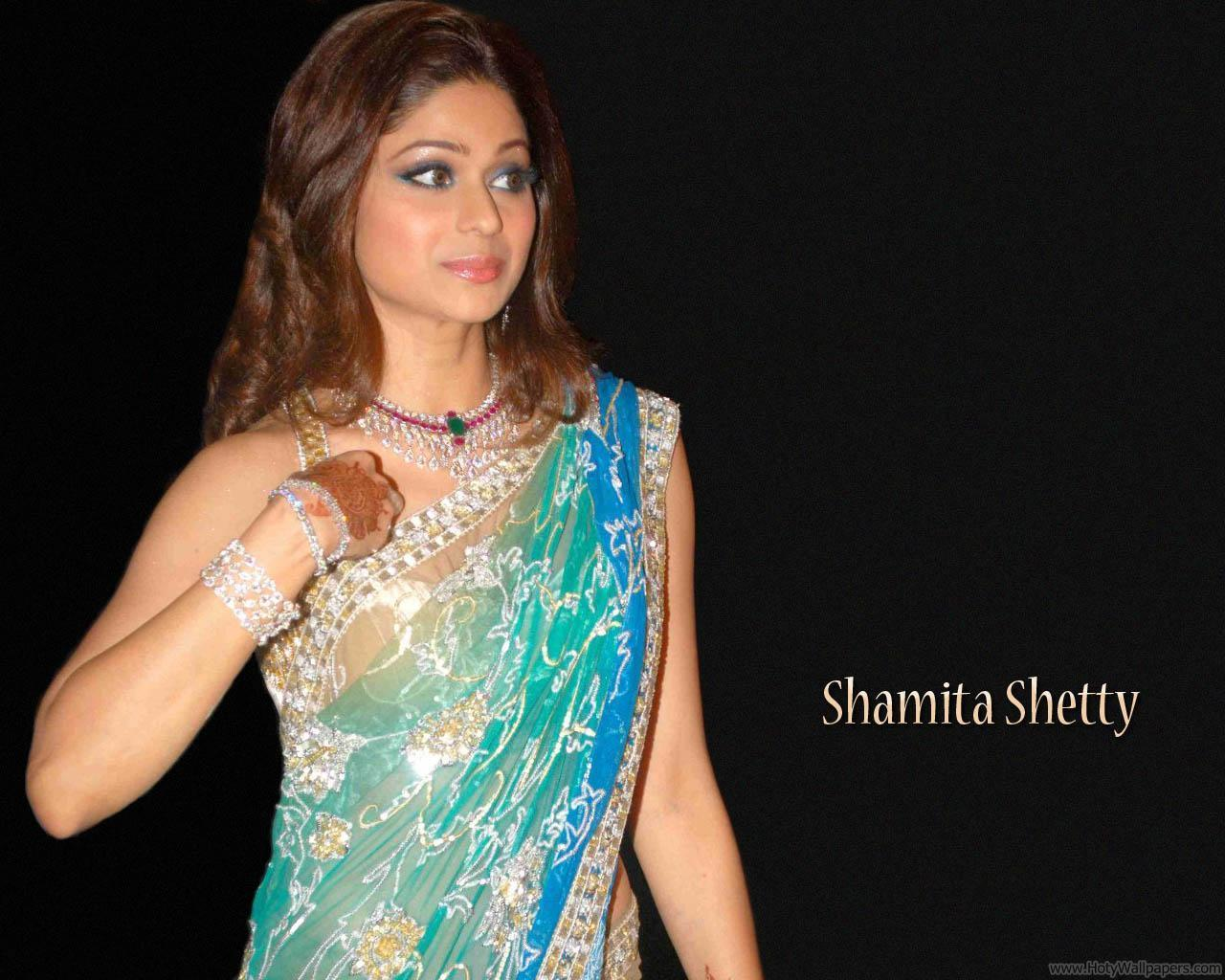 http://3.bp.blogspot.com/-ZH3M8nE5zfA/Tw7Xcp4UbKI/AAAAAAAAR-s/B2QSIpMgMFs/s1600/shamita_shetty_hd_wallpaper_in_sari.jpg