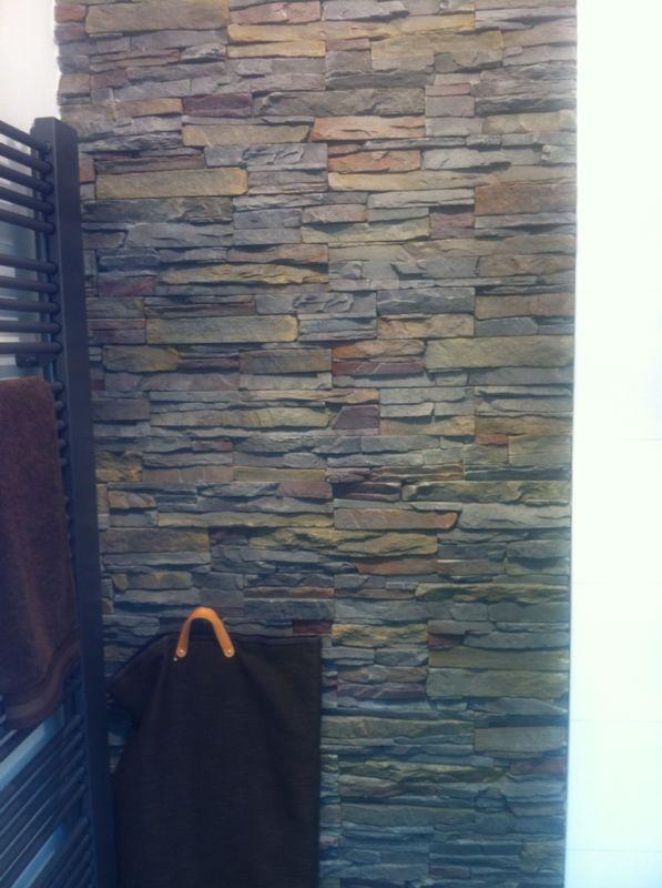 wir bauen unser h uschen mit heinz von heiden fliesen. Black Bedroom Furniture Sets. Home Design Ideas