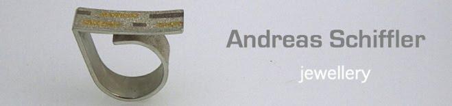 Andreas Schiffler