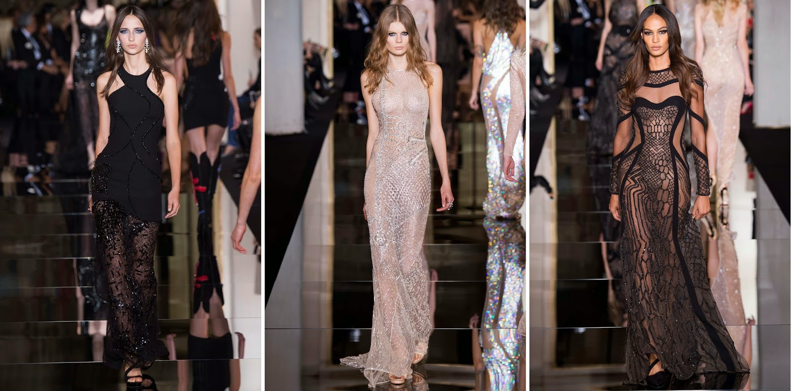 atelier-versace-haute-couture-paris-spring-2015