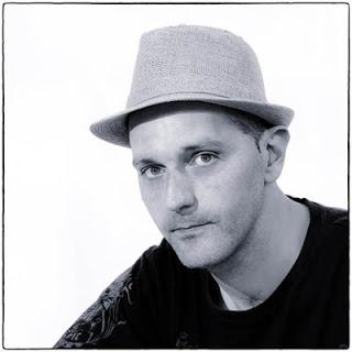 Johan Photographe