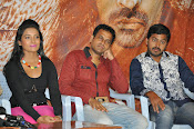 calling bell movie success meet-thumbnail-9