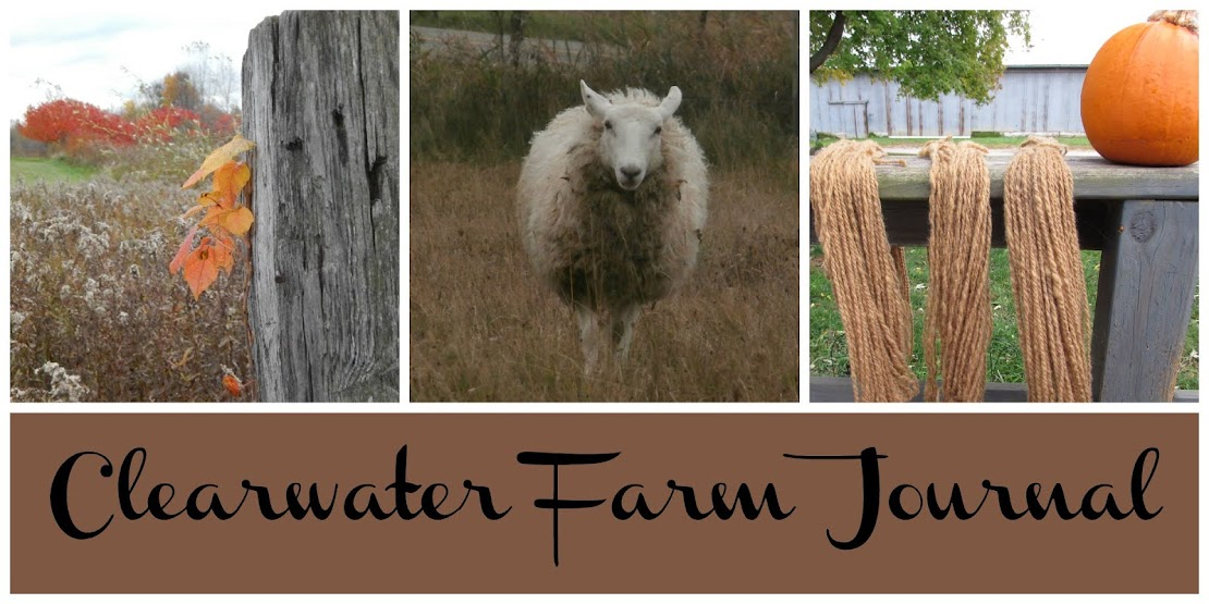 Clearwater Farm