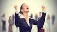 10 melhores sites de emprego gratuitos