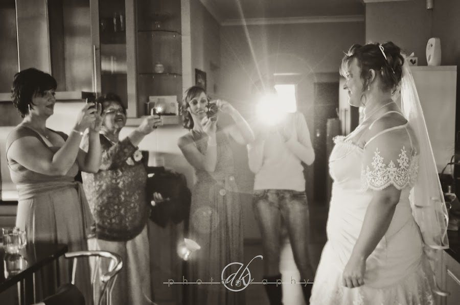 DK Photography M6 Marko & Maritza's Wedding in Stellenbosch Flying Club  Cape Town Wedding photographer