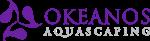 Aquascaping Manhattan | Okeanos Aquascaping NYC