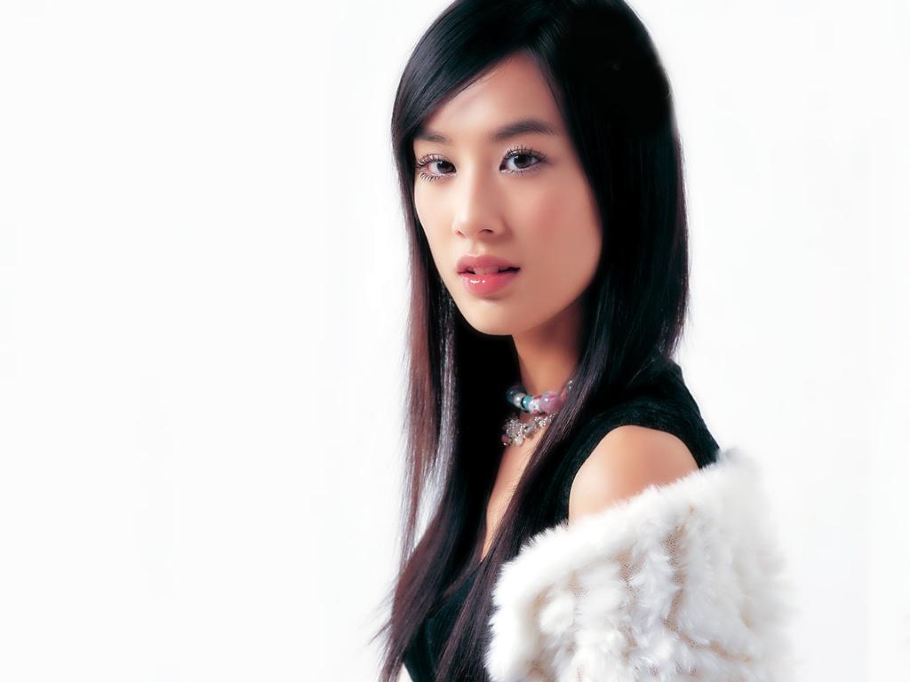 Qi shu celebrity movie archive