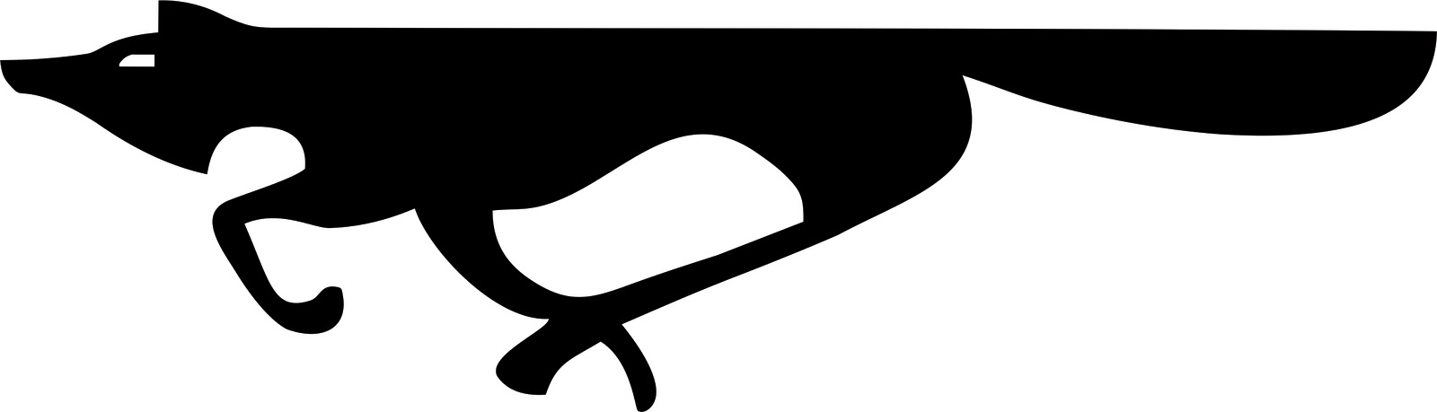 Adesivo Para Geladeira De Kombi ~ Brindik Adesivos