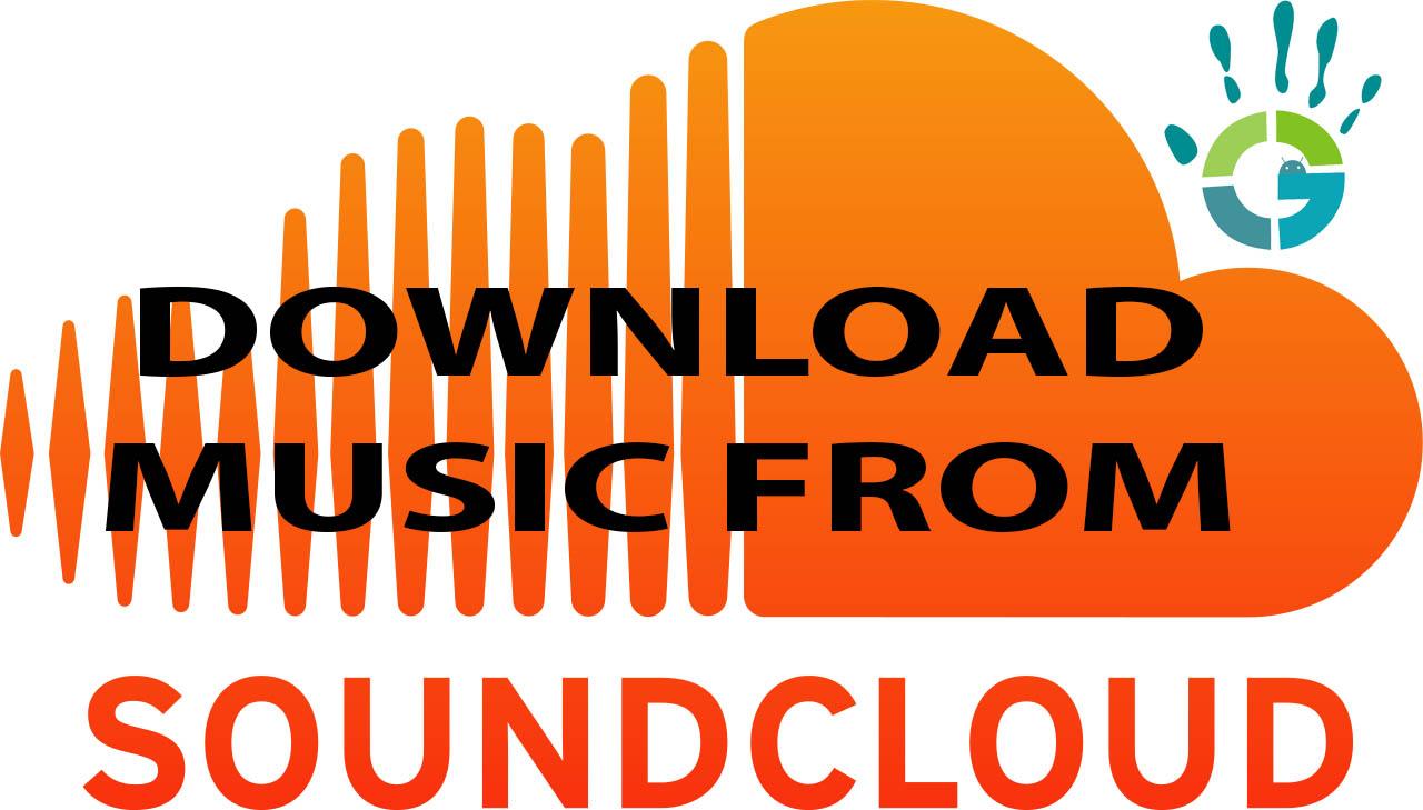 soundcloud music free download