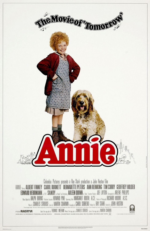 http://3.bp.blogspot.com/-ZHH-m23wom8/TyCH9d8m9pI/AAAAAAAABSY/EsgMyIW5_M8/s1600/Annie.jpg