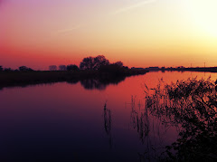 Norfolk 'N Good pike fishing