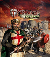 Stronghold Crusader Extreme Full Donwload