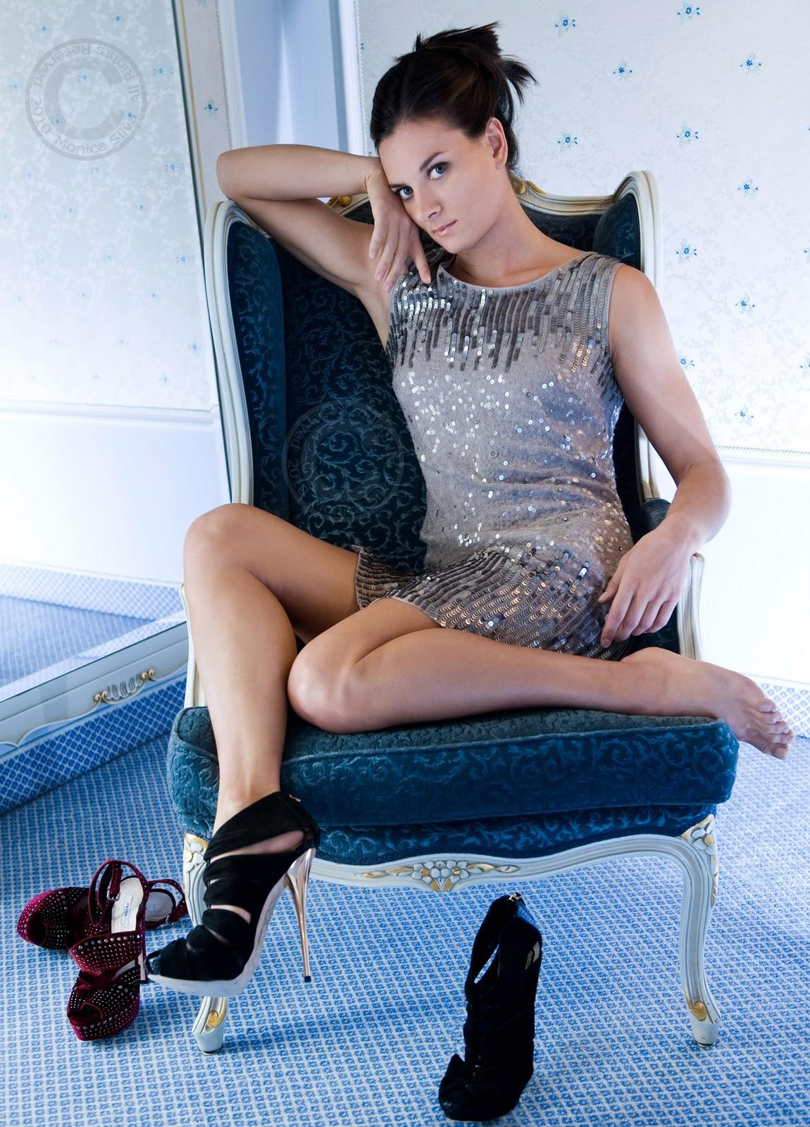 http://3.bp.blogspot.com/-ZHJLUAPSees/TsOIB9HY27I/AAAAAAAADRk/_EattpX28h8/s1600/Yelena-Isinbayeva-02.jpg