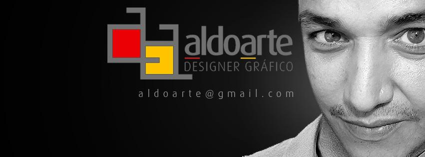 Aldo Arte - Natal