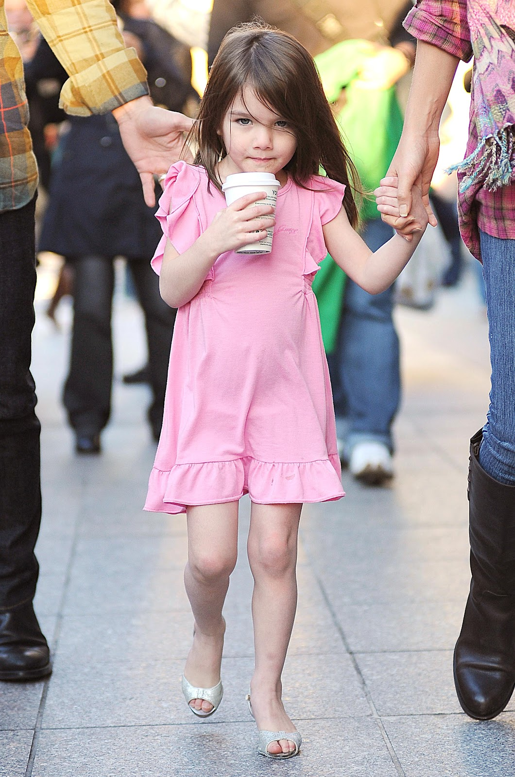 Suri Cruise School Uniform Related Keywords & Suggestions - Suri ...