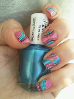 http://cathenail.blogspot.fr/2013/02/duo-dessie-avec-water-decals.html