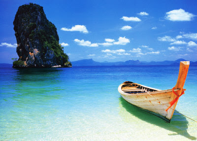 Phuket-Thailand-travel-luxury-holiday