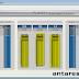 High Quality VST plugins