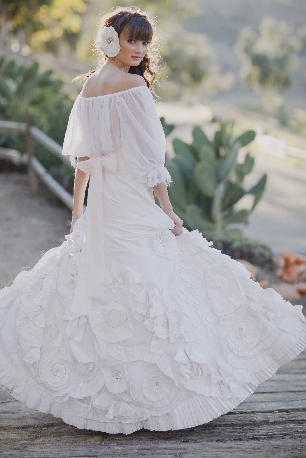 Western Wedding Dress Greek Wedding Dresses 50th Wedding