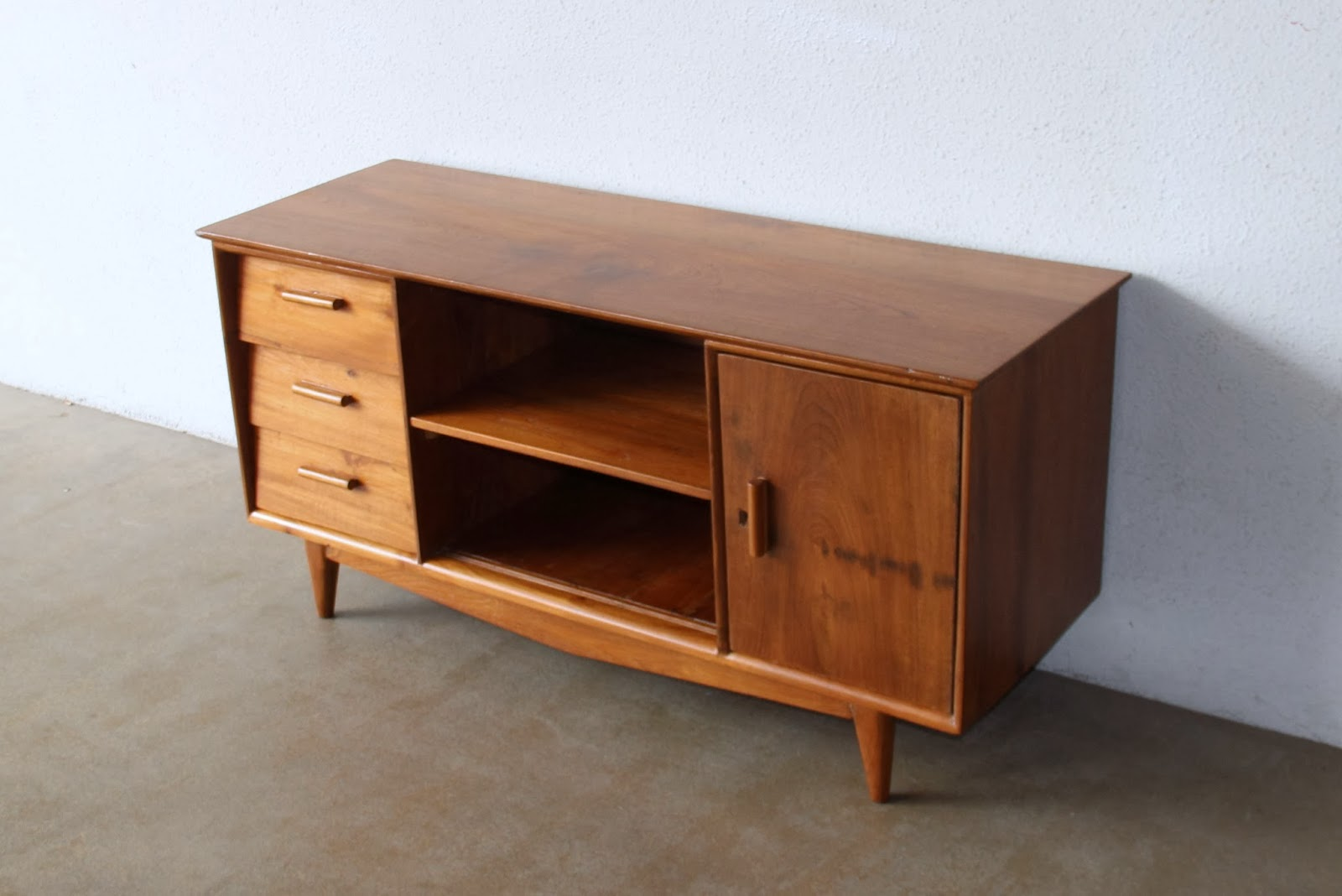 Sideboard 120 Cm ~ Second charm: december 2013