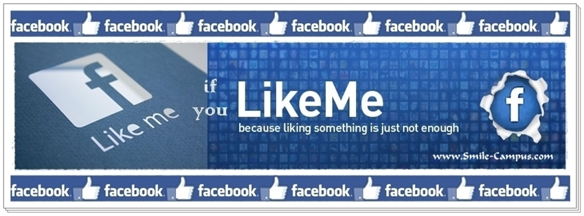 Custom Facebook Timeline Cover Photo Design Cali - 10