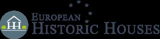 Dimore Storiche Europee