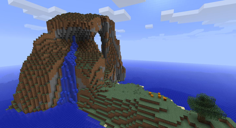 Minecraftの画像 p1_6