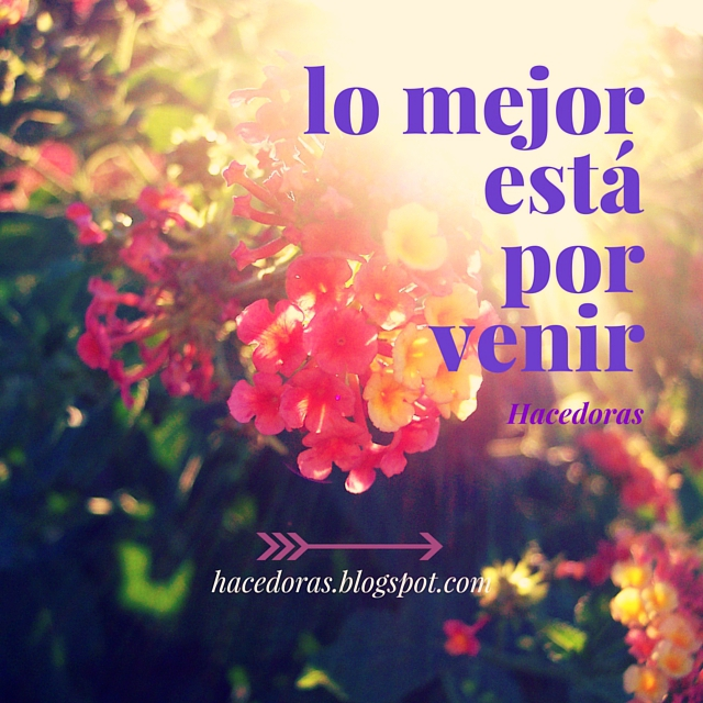 hacedoras.blogspot.com