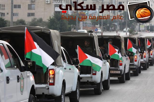بريطانيا والقضية الفلسطينية