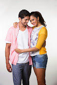 Yavvanam oka fantasy movie stills-thumbnail-3