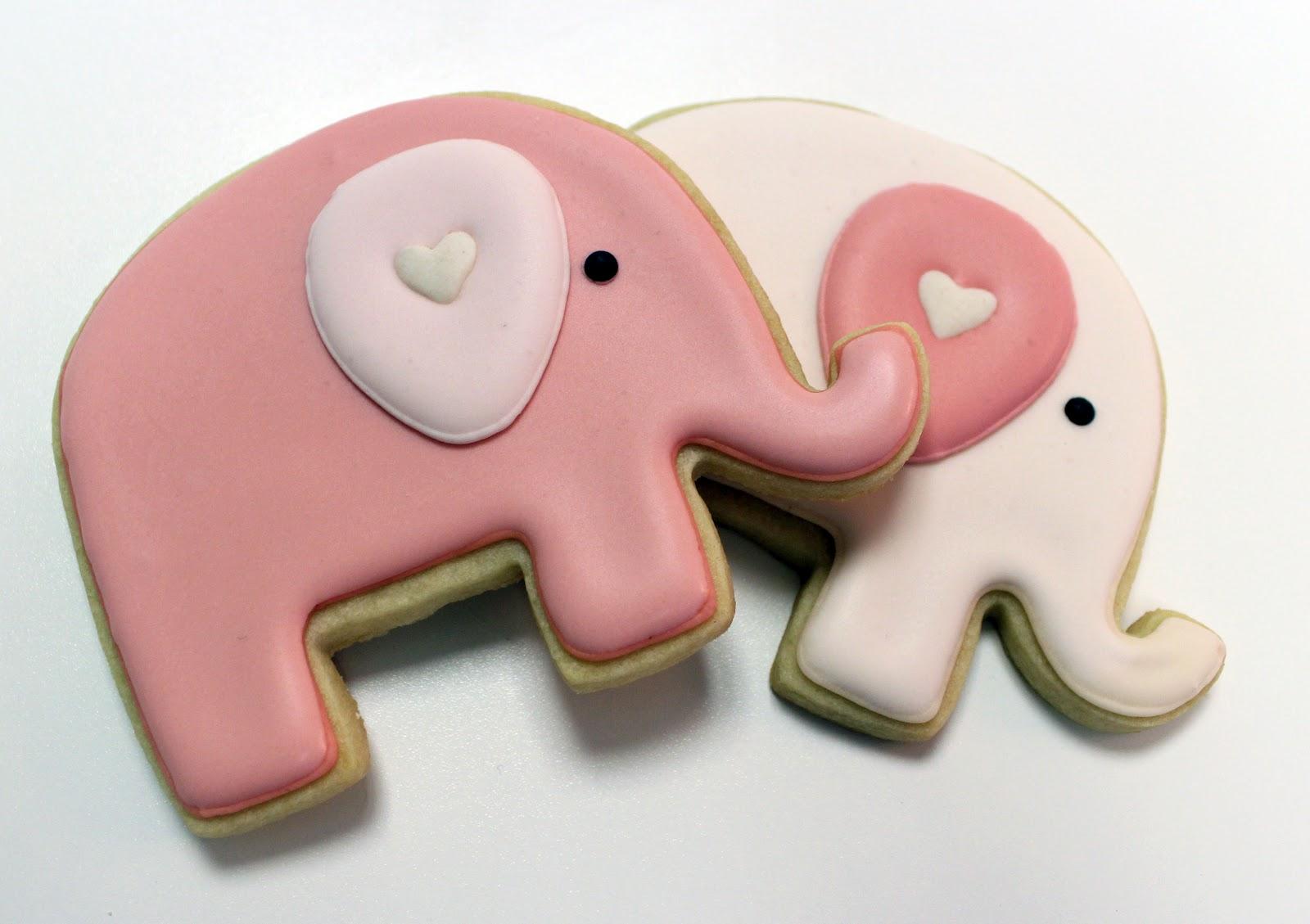 http://3.bp.blogspot.com/-ZHTY8x3qtmU/T8qfxdLAwmI/AAAAAAAAAPE/-ELmA_yy2fA/s1600/Elephants+-+pink+Sweetopia.jpg
