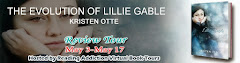 The Evolution of Lillie Gable - 16 May