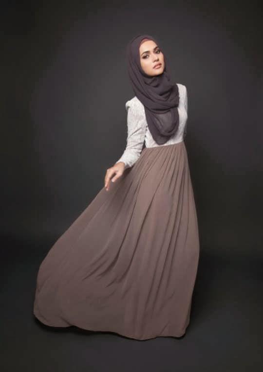 موضة-الحجاب-2014