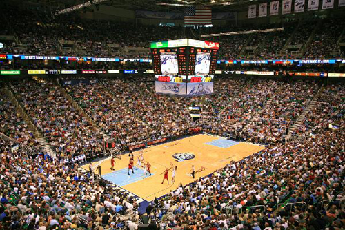 Momentos nba - Interior solutions salt lake city ...