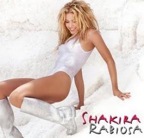 http://3.bp.blogspot.com/-ZHVdGs6K2fo/TcTxLRWQLEI/AAAAAAAAARc/jroqwO4jX1U/s1600/shakira-rabiosa1.jpg