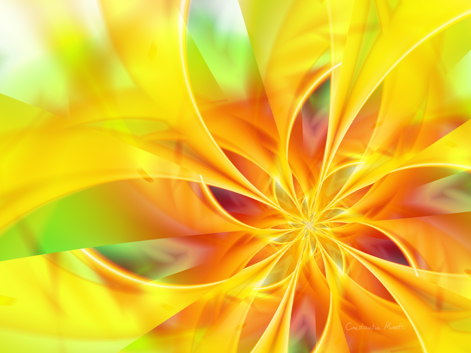 http://3.bp.blogspot.com/-ZHWAc4yg46g/UPKdwyd4GiI/AAAAAAAAAII/umleA3HVf14/s1600/Yellow+Wallpaper+Abstract+2.jpg