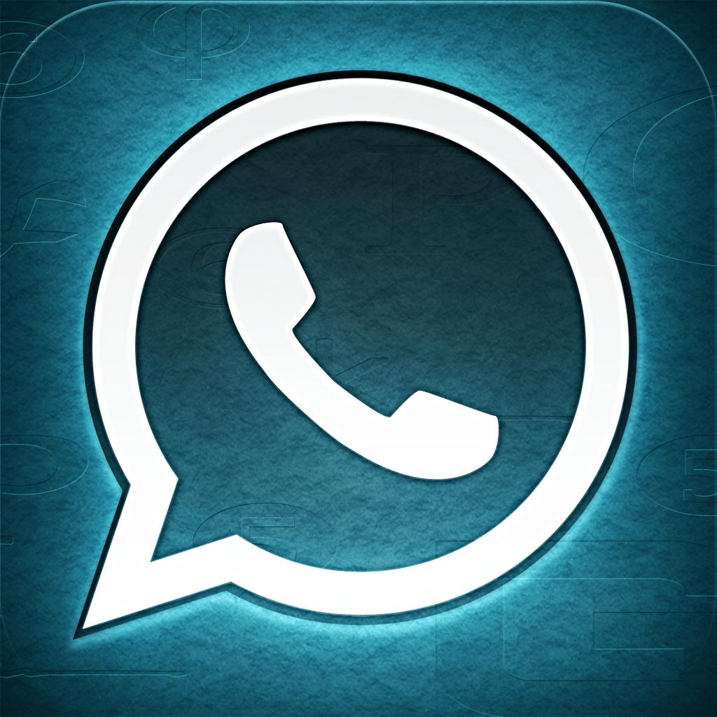 الواتس 6.15 لاخر اصدار يومنا whatsappPlus.png